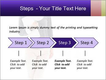 0000074194 PowerPoint Template - Slide 4
