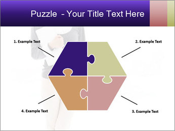 0000074194 PowerPoint Template - Slide 40
