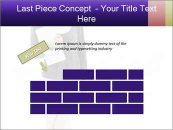 0000074194 PowerPoint Template - Slide 46