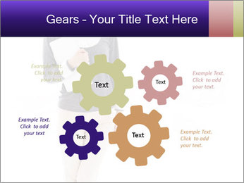 0000074194 PowerPoint Template - Slide 47