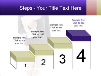 0000074194 PowerPoint Template - Slide 64