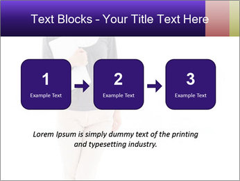 0000074194 PowerPoint Template - Slide 71