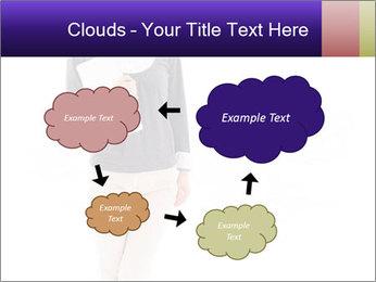 0000074194 PowerPoint Template - Slide 72