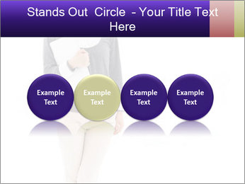 0000074194 PowerPoint Template - Slide 76