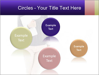 0000074194 PowerPoint Template - Slide 77