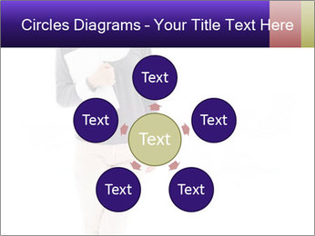 0000074194 PowerPoint Template - Slide 78