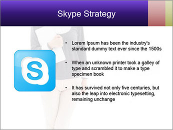 0000074194 PowerPoint Template - Slide 8