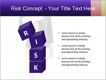 0000074194 PowerPoint Template - Slide 81