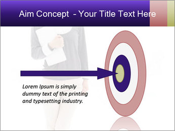 0000074194 PowerPoint Template - Slide 83