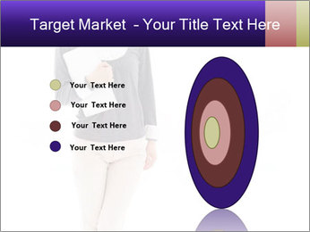 0000074194 PowerPoint Template - Slide 84