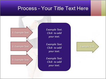 0000074194 PowerPoint Template - Slide 85
