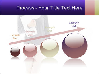0000074194 PowerPoint Template - Slide 87