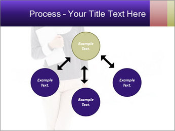 0000074194 PowerPoint Template - Slide 91