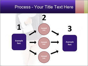 0000074194 PowerPoint Template - Slide 92