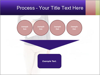 0000074194 PowerPoint Template - Slide 93