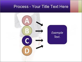 0000074194 PowerPoint Template - Slide 94