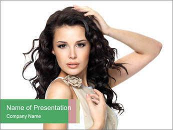 0000074195 PowerPoint Template