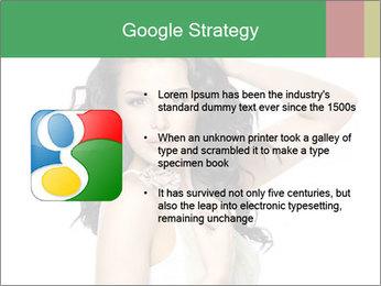 0000074195 PowerPoint Templates - Slide 10