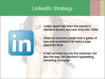 0000074195 PowerPoint Templates - Slide 12
