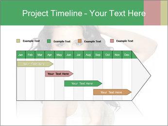 0000074195 PowerPoint Templates - Slide 25