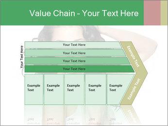 0000074195 PowerPoint Templates - Slide 27