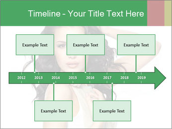 0000074195 PowerPoint Templates - Slide 28
