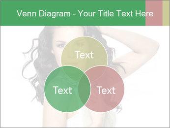 0000074195 PowerPoint Templates - Slide 33