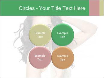 0000074195 PowerPoint Templates - Slide 38