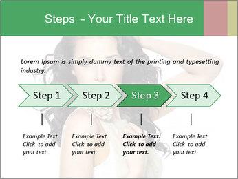 0000074195 PowerPoint Templates - Slide 4