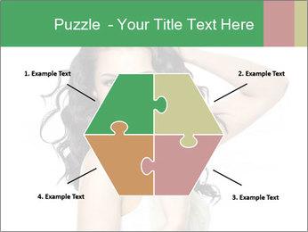 0000074195 PowerPoint Templates - Slide 40