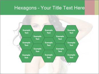 0000074195 PowerPoint Templates - Slide 44