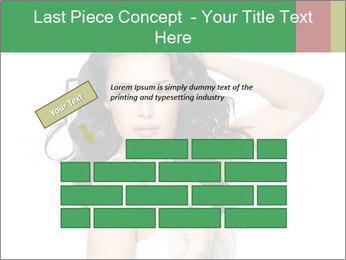 0000074195 PowerPoint Templates - Slide 46