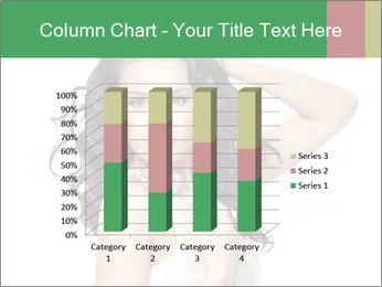 0000074195 PowerPoint Templates - Slide 50