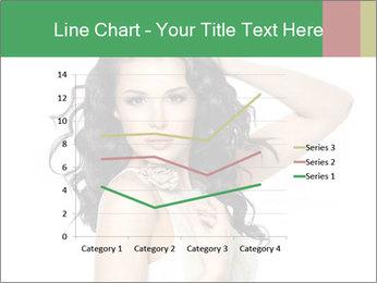 0000074195 PowerPoint Templates - Slide 54