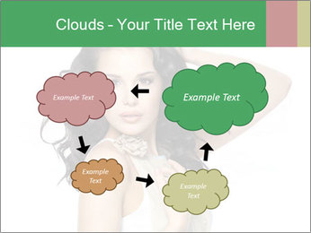 0000074195 PowerPoint Templates - Slide 72