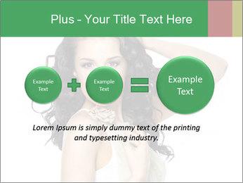 0000074195 PowerPoint Templates - Slide 75