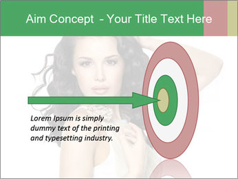 0000074195 PowerPoint Templates - Slide 83