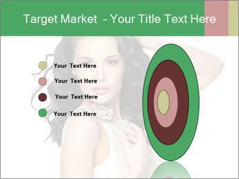 0000074195 PowerPoint Templates - Slide 84