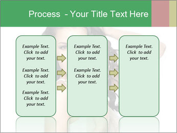 0000074195 PowerPoint Templates - Slide 86