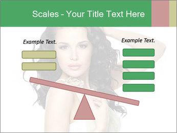 0000074195 PowerPoint Templates - Slide 89