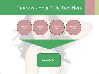 0000074195 PowerPoint Templates - Slide 93