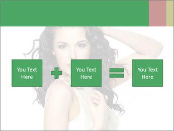 0000074195 PowerPoint Templates - Slide 95