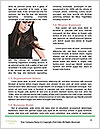 0000074195 Word Templates - Page 4
