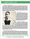 0000074195 Word Templates - Page 8
