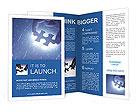 0000074196 Brochure Template