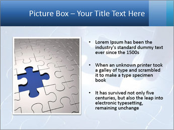 0000074196 PowerPoint Template - Slide 13