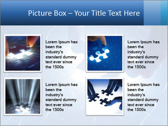 0000074196 PowerPoint Template - Slide 14
