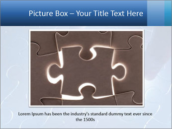 0000074196 PowerPoint Template - Slide 15