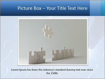 0000074196 PowerPoint Template - Slide 16