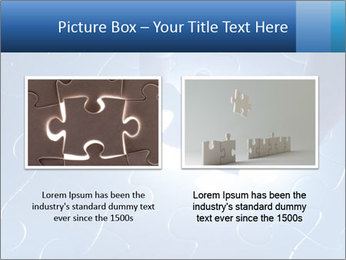 0000074196 PowerPoint Template - Slide 18